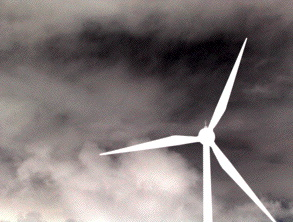 windpower | free mp3 album download @ http://www.toolateforroses.com/