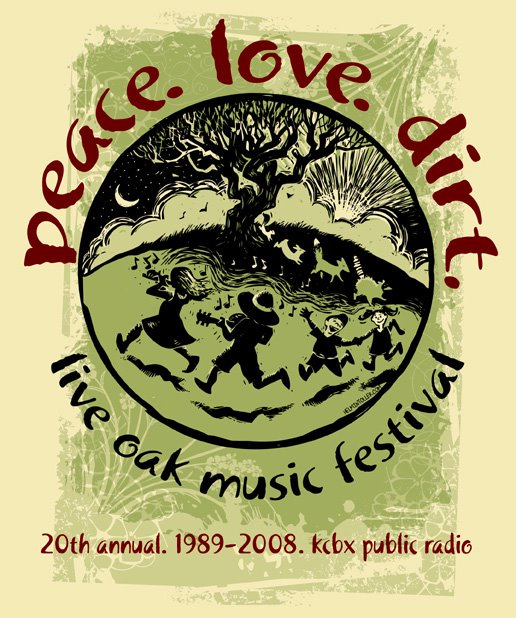 live-oak-2008-poster   | free rock mp3 @ http://www.toolateforroses.com/