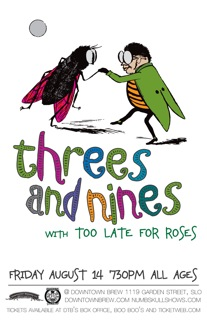 threes-and-nines-08-14-09
